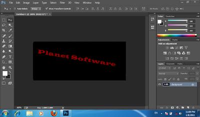 Download Photoshop CC 14.0 Portable