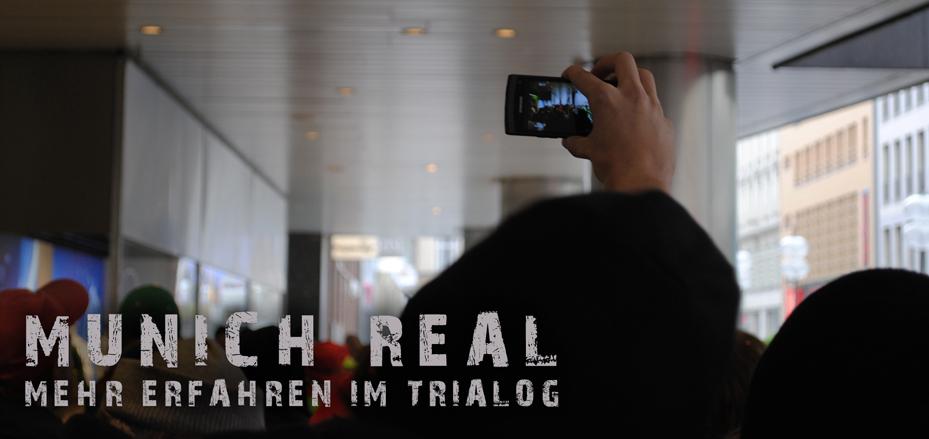 Munich Real