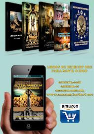 TIENDAS Amazon.com