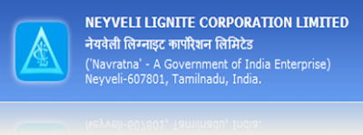 Neyveli Lignite Corporation Limited Recruitment for 350 Apprentice Posts