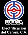 EDELCA - Electrificación del Caroní, C.A.