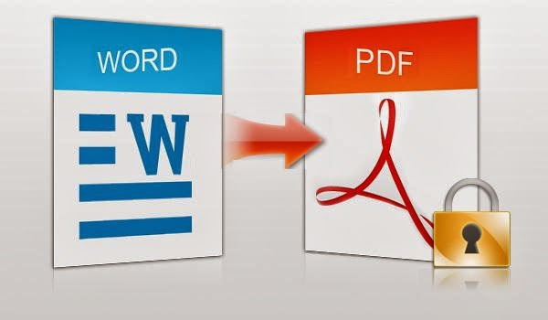 secured pdf to word converter online free