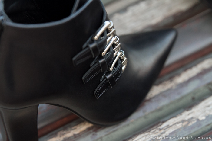 BLog de Zapatos adictaaloszapatos con marcas de calzado de calidad