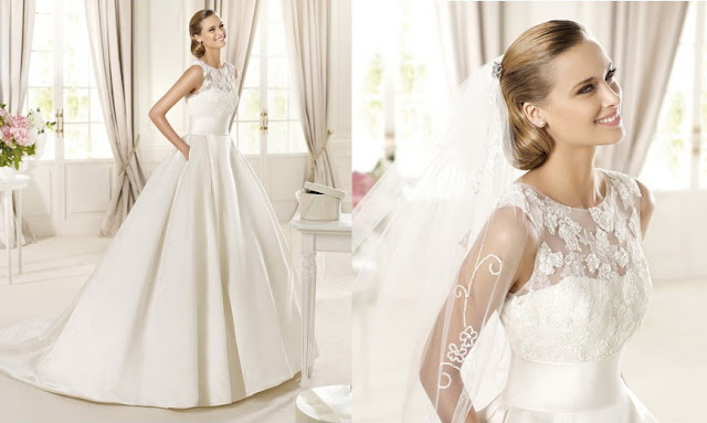 http://www.landybridal.co/ball-gown-tank-top-chapel-train-ivory-wedding-dresses-h2pn0114.html