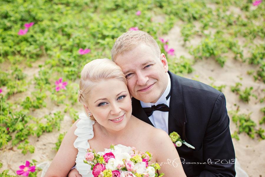 portreefoto-pulmad