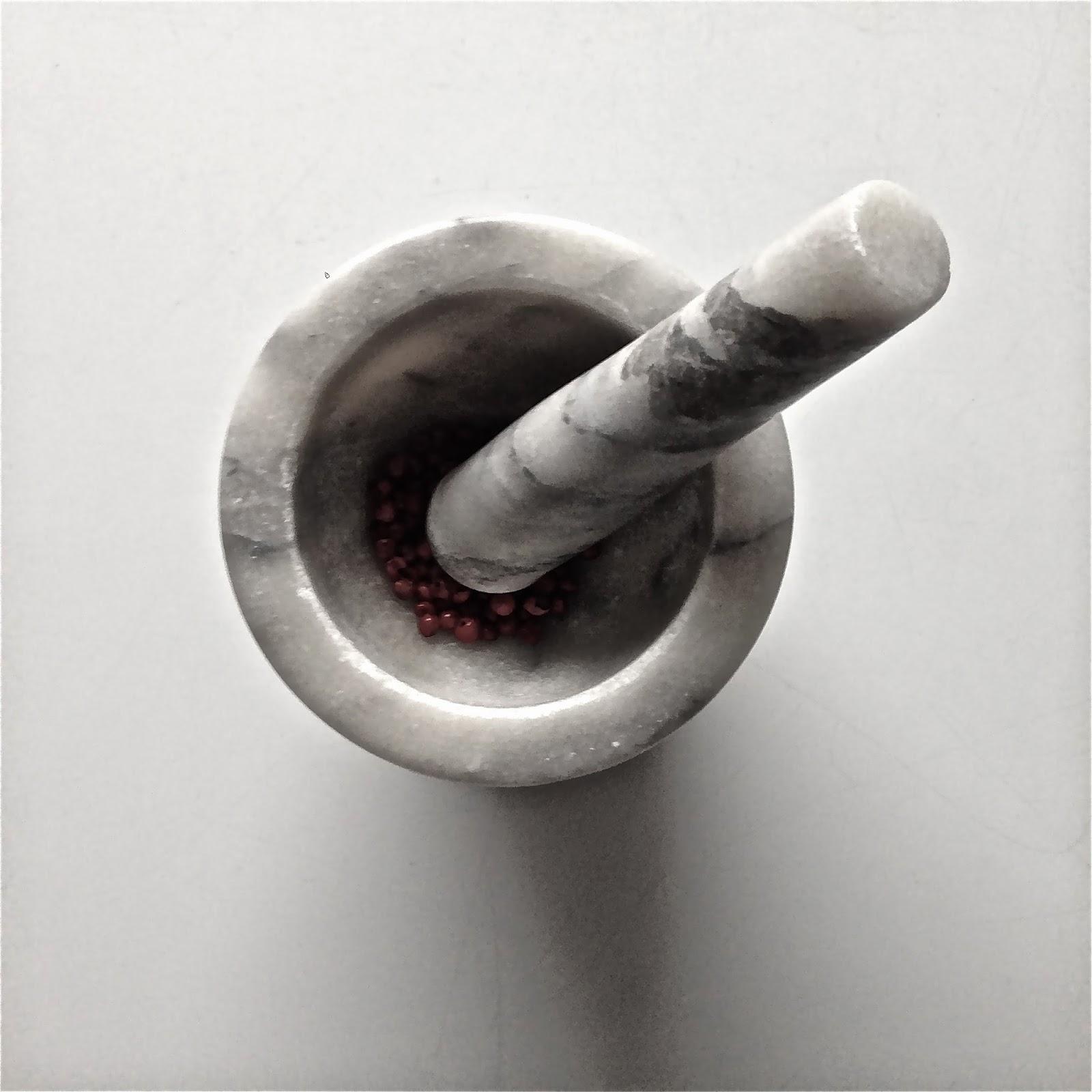 marble, mortel, mortteli, marmori, marmor
