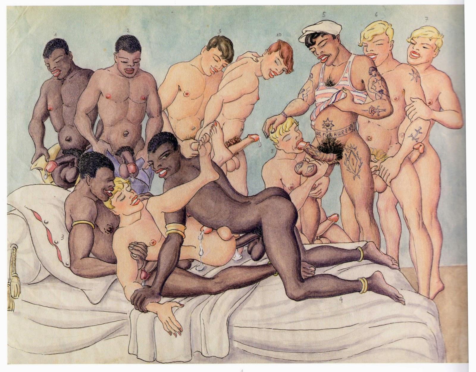 gei-v-19-veke