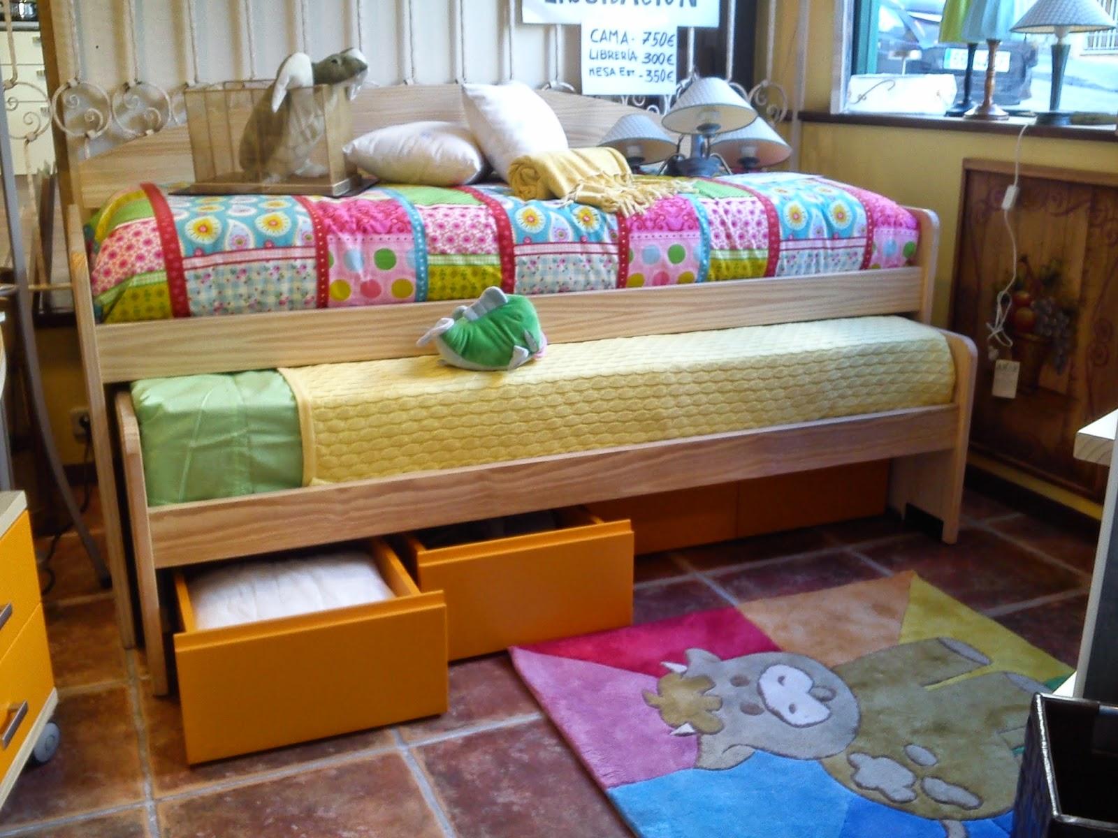 Muebles arranz rebajas for Rebajas muebles
