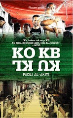 KO KB KU KL (2012) (Sold Out)