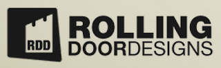 Rolling Door Designs | Barn Door Hardware