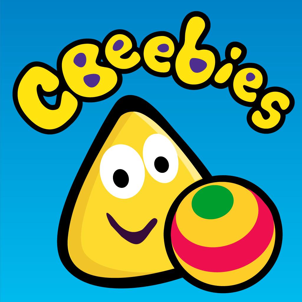 Cebeebies