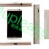 تسريب صورة لهاتف HTC One E9