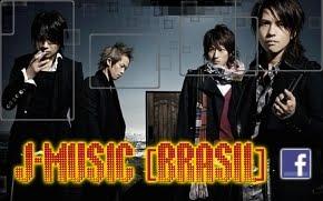 J-Music [Brasil]