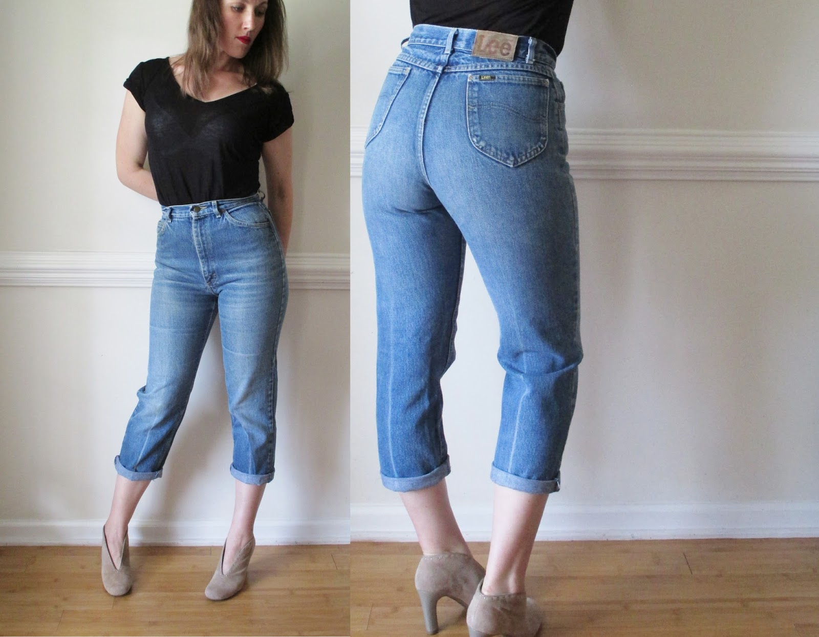 https://www.etsy.com/listing/208060843/80s-90s-high-waist-jeans-1980s-1990s?ref=shop_home_active_4