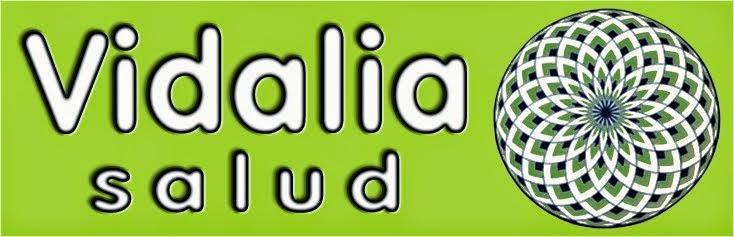 Vidalia Salud