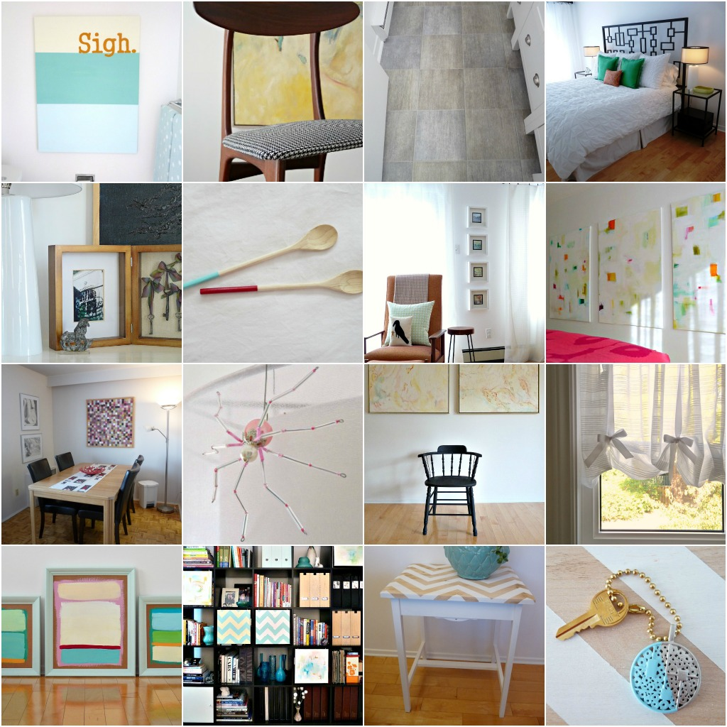 And super easy to make home decor diy projects mefunnysideup co