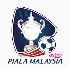 result Piala Malaysia 26 Ogos 2014