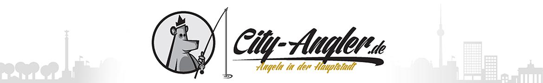 City-Angler