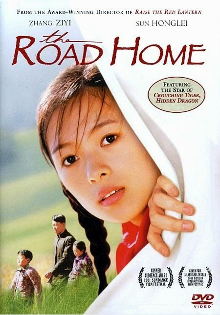 The Road Home (1999)