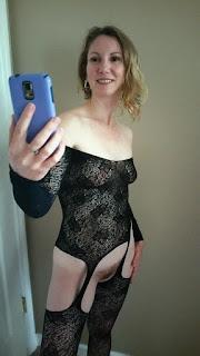 twerking girl - sexygirl-2166-756177.jpg