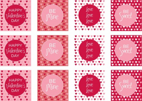 http://catchmyparty.com/blog/free-valentines-day-printables-from-magnolia-creative-co-2