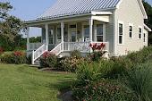 Farmhouse at Creekside