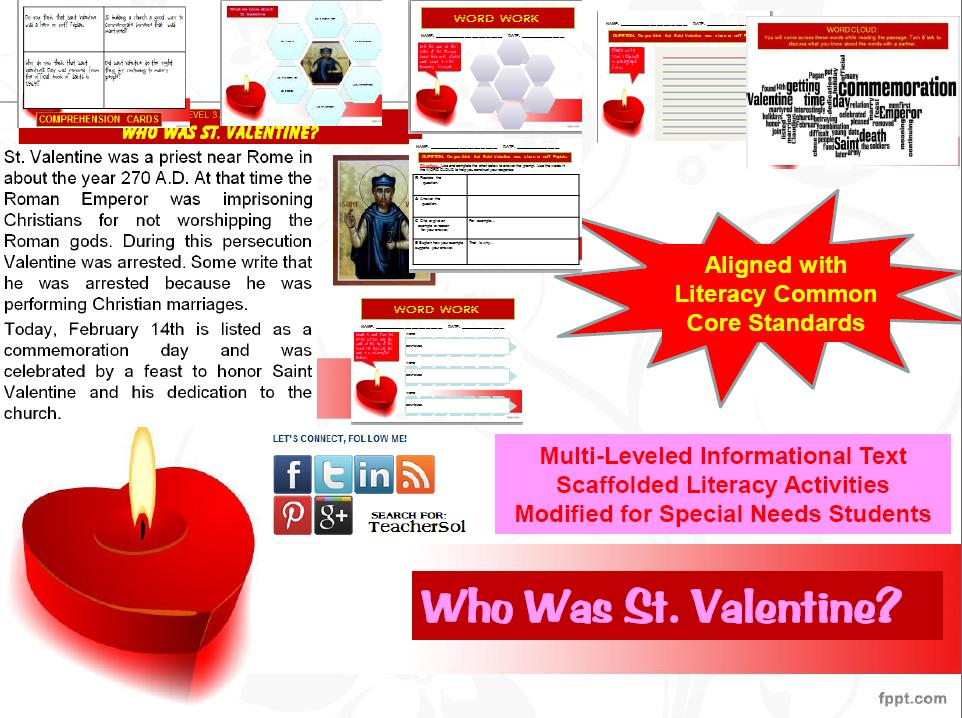 valentine constructed response practice word work ri710 students will love this 22 page constructed response writing practice which uses the race