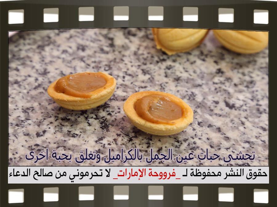 http://4.bp.blogspot.com/-xdf1M4x2eAw/VaaOBnpBVXI/AAAAAAAATTM/hTvpT9I-ZqE/s1600/26.jpg
