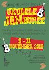 JAMboree | 9-11 Nov 2018