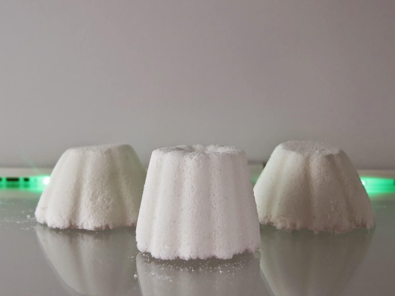 biotytille galets effervescents pour le nettoyage des wc. Black Bedroom Furniture Sets. Home Design Ideas