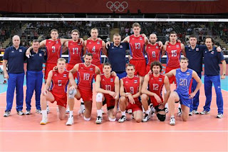 russian womens volleyball Find great deals on ebay for volleyball jersey in women's clothing and athletic apparel shop with confidence.