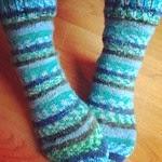 http://4.bp.blogspot.com/-xdgbh36DTKs/UzDaoBLUHZI/AAAAAAAAQto/0e2SEk2xWws/s1600/socks.jpg