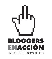 Blog de blogs