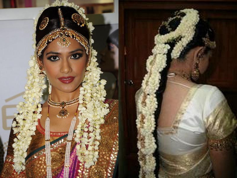 12 Stunning Indian Bridal Headpieces ~ Jewellery India