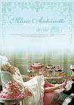 marie antoinette (Limited Edition) [DVD]