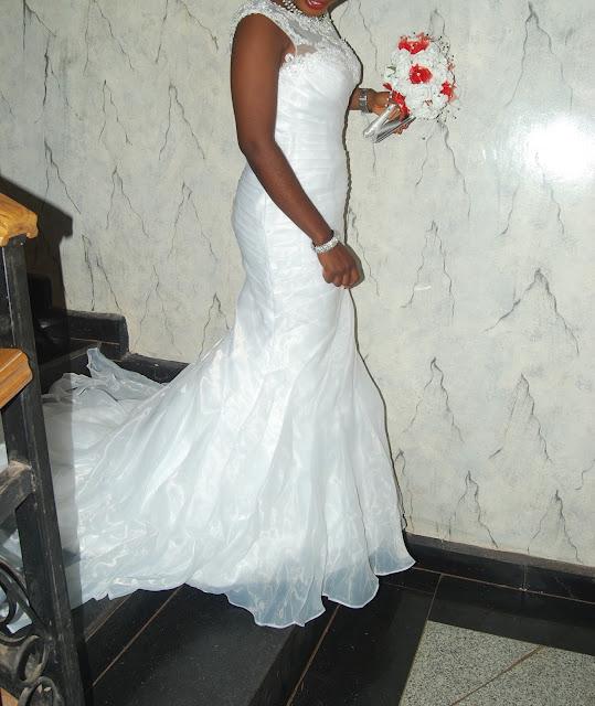 Wedding Dress Buyers 93 New Vivicagogos gmail