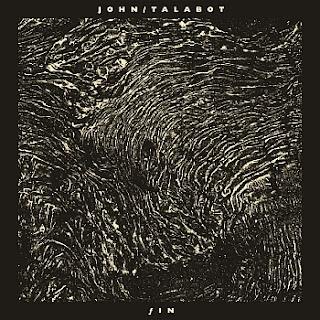 JOHN TALABOT se va de gira con THE XX