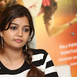 Swathi Photos at Bangaru Kodi Petta Movie Interview 118