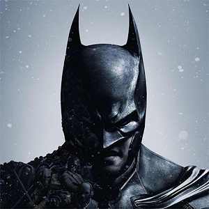 Download Batman Arkham Origins Apk