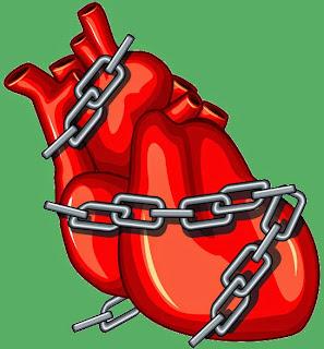 9 Cara Mencegah Penyakit Jantung Sejak Dini