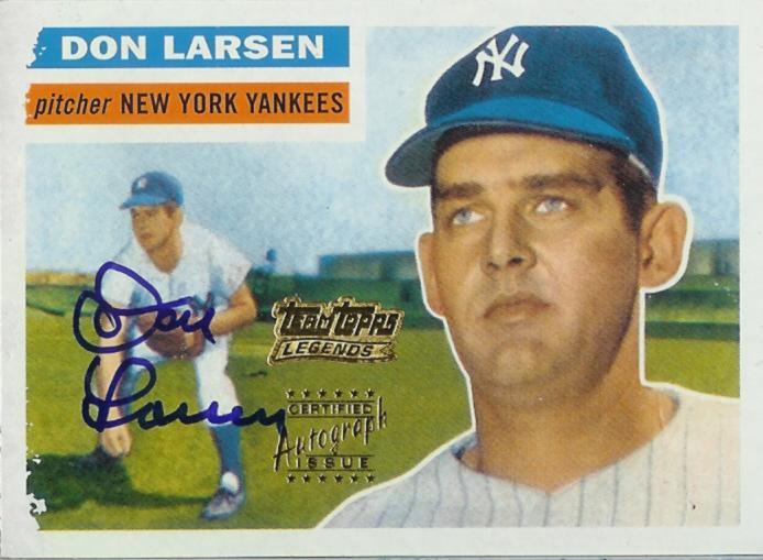 call of legends card list. From 2002 Topps Team Legends,