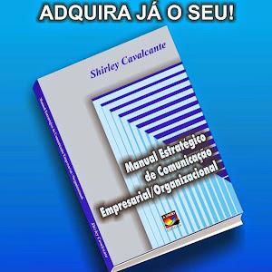 Livro Manual de Comunicação