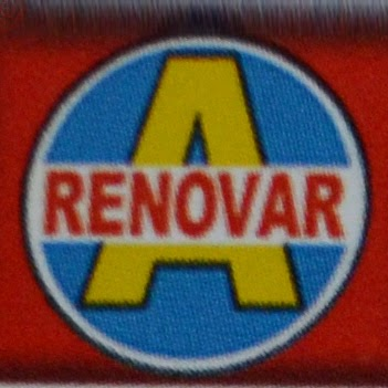A Renovar