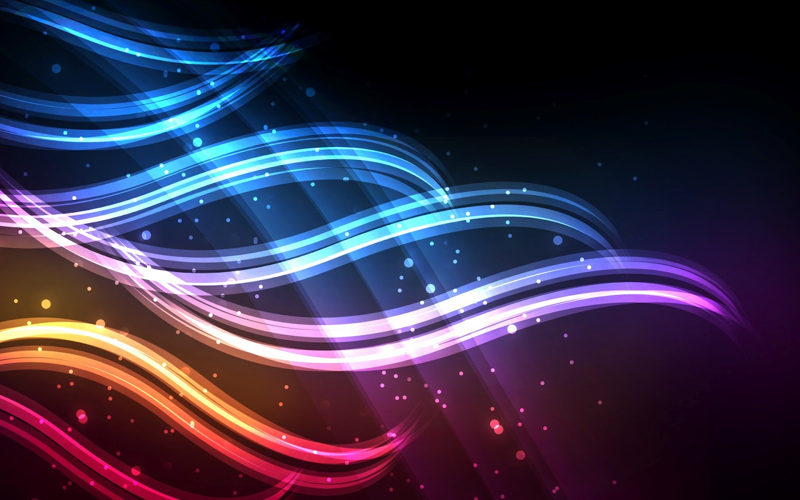 Colorful abstract wallpapers 01 1920 1200