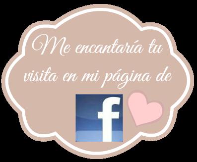 https://www.facebook.com/pages/Casabelen-Blog-Manualidades-y-Talleres-artesanos/330624823620439