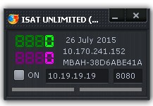 download inject indosat no limit 2015