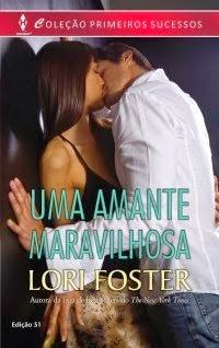 http://felicidadeemlivros.blogspot.com.br/2014/08/resenha-uma-amante-maravilhosa.html