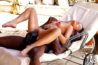 Amateur Porn - sexygirl-Giant_Cock_56-786838.jpg