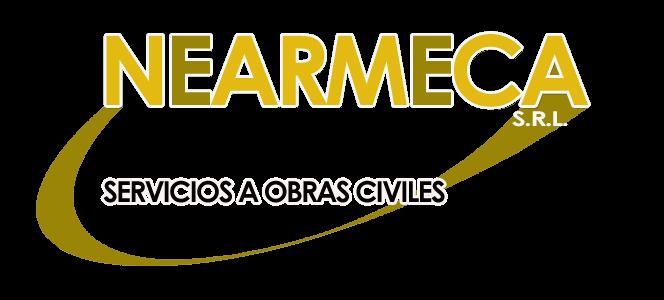 Nearmeca