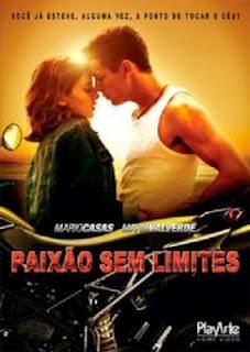 paixao sem limites filme Assistir Filme Paixão Sem Limites   Dublado   Online